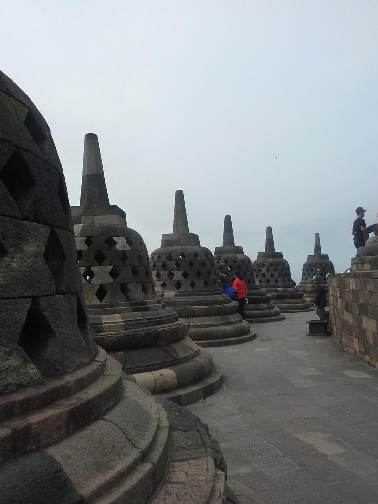 Java-Borobudur (46)