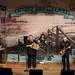 2010  Rachel Wilson and Cajun Express, Liberty, May 8 (30 of 22)