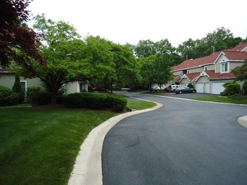 Berkshire Ridge Oak Ridge NJ 07438