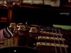just play it (smilesland :D) Tags: guitarra mai input amplificador squier electrica ampli volumen smilesland maismilesland