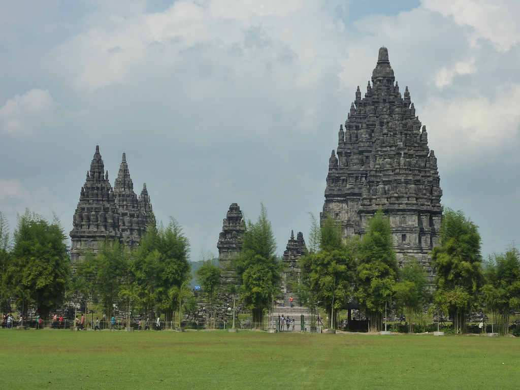 Java-Prambanan (6)
