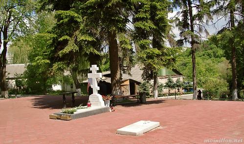 2770 Kiev Kitai-p©2010