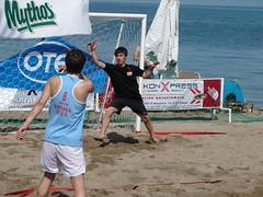 DSC00327 (dimitriostsa) Tags: beach bar greece macedonia handball 2010 akrotiri