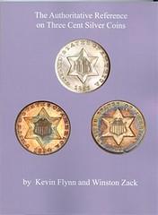 Flynn 3c Silver