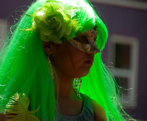 San Francisco Carnival 13