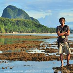 Survived Palawan, the Philippines' Last Frontier