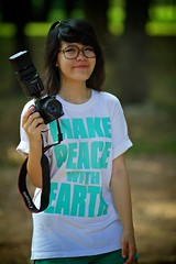 Tran Van Anh (marboed) Tags: shutterfly canonef135mmf2lusm canon7d tranvananh
