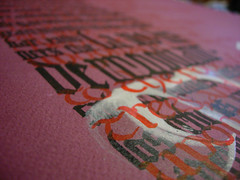 caligrafia 6 (dansandub) Tags: tipografa caligrafa uba fadu longinotti unciales gticas carolingias texturalonginottitipografafaduubacaligrafauncialesgticascarolingias