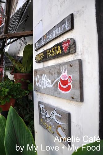 2010_06_12 Amelie Cafe 013a