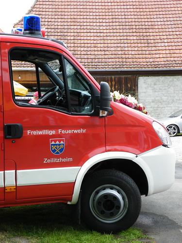 FiretruckNew