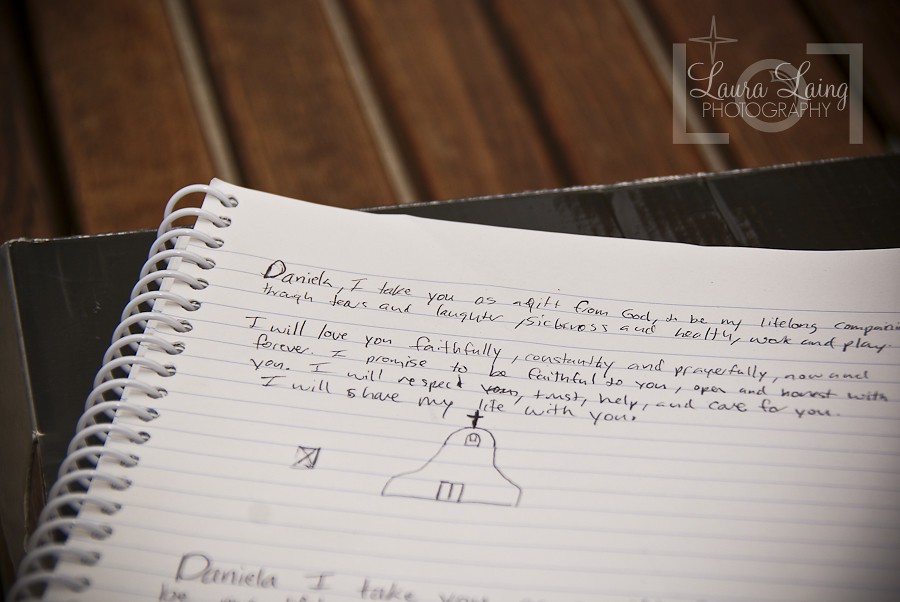 DaniBlog013
