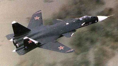 su-47-2