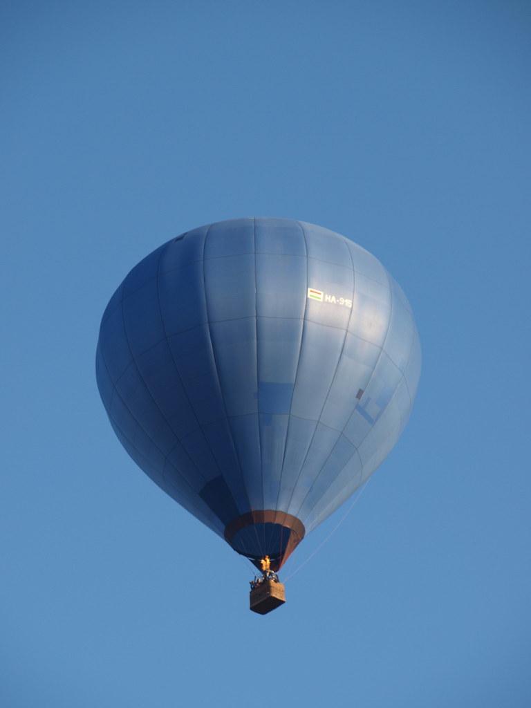 PA095188 (Tibor Kósa) Tags  sky fly ballon 19 2010 debrecen hőlégballon  világbajnokság d7312a04d3