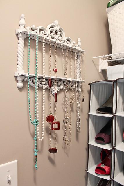 jewelry03