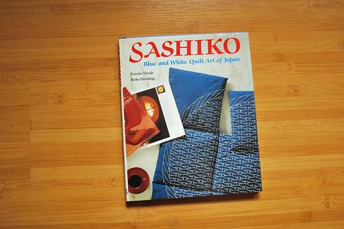 sashiko1