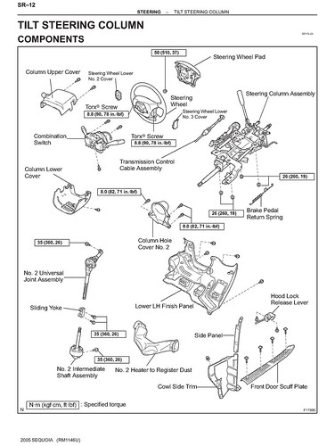 5082072340_e8ee6febd4 bad clockspring in steering column? toyota tundra forums tundra