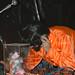 Tiggelaar-2006
