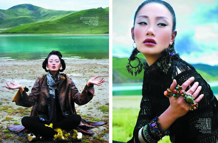 tibet00