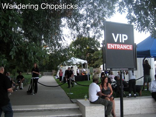 Pasadena Wine Festival (Los Angeles County Arboretum & Botanic Garden) - Arcadia 8
