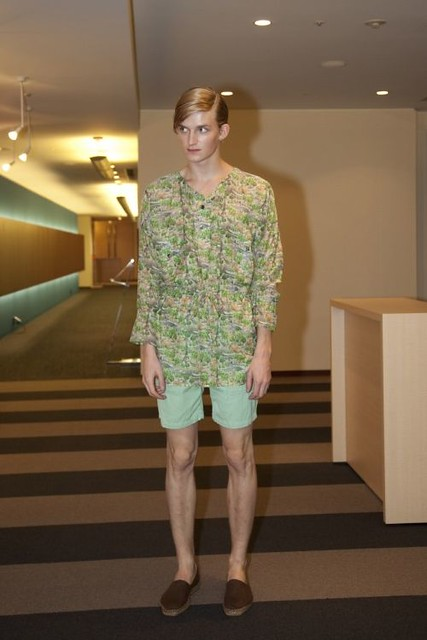 Charlie Westerberg3451_SS11_Tokyo_beautiful people(changefashion)