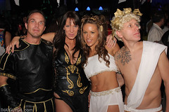 (thatguygil) Tags: life party halloween night ball utah dance erotic nightlife slc uncensored