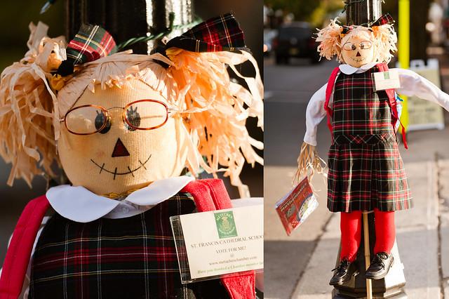 scarecrows-stfrancisschool
