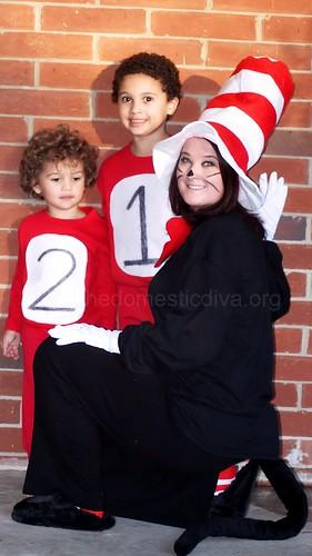 halloweenfamily