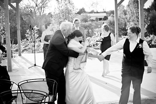 Wedding10-36