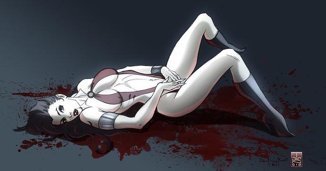 vampirella-qualanoCOL