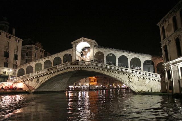 Venice_213