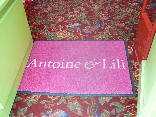 Antoine et Lili 1.jpg