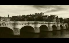 928 Paris
