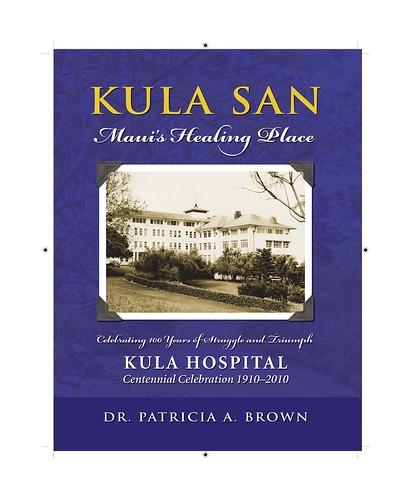 Kula San cover 2_Page_1