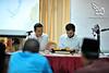 khat day 1 ed (4) (KaryaWan.org) Tags: calligraphy brunei pdi jawi khat tahsinulkhat