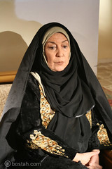 Muna Wasif