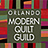 items in Orlando Modern Quilt Guild
