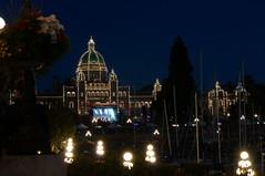 DSC01501 (RosieTulips) Tags: thearkells parliamentbuildings victoria