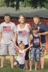 received_10154502966536050 (christiefox) Tags: family photos familyportraits holiday nikon d7200 nikond7200