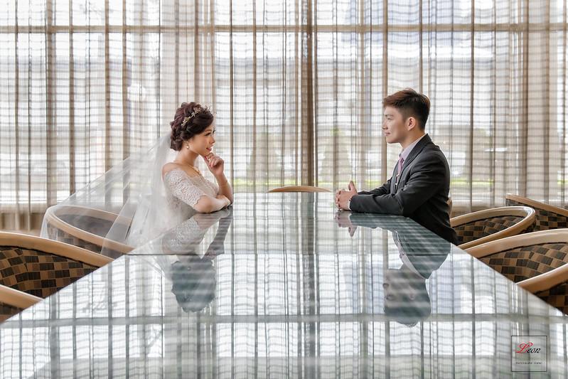 婚攝,八德彭園會館,婚禮紀錄,桃園,北部