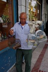 Shiraz_People_05 (nosferatu76000) Tags: iran shiraz people life taxi rue enfant tapis mosquée