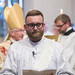 "Alistair Hodkinson Ordained Priest • <a style=""font-size:0.8em;"" href=""http://www.flickr.com/photos/23896953@N07/35670468236/"" target=""_blank"">View on Flickr</a>"