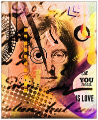 All you need is love (Swissrock-II) Tags: digitalmania challenge inspiredbyljover colors brushes deviantart lightroom photoshop photoart photomanipulation photoshopart johnlennon july 2017 andykobel