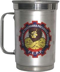 caneca cg 06 - 500 ml ENGENHARIA PRUDENTE (marcosrobertoromagna) Tags: caneca aluminio 500 ml bambrindes