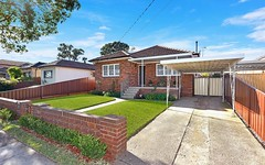 191 Hector Street, Sefton NSW