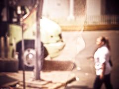In this lonely crowd (Mario Sepülveda) Tags: road street city woman glass méxico mexico calle reflex mujer camino mario bobdylan thinking reflejo pena sorrow federal vidrio sepulveda mexiko pensando on distrito sepúlveda mejico ishallbereleased sepülveda