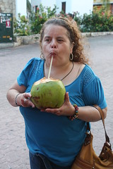 Natural Coco Water