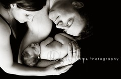 family (Heidi Hope) Tags: ri family sleeping portrait blackandwhite baby love studio mom ma dad arms emotion father mother newborn curledup emotive portraitstudio portraitphotographer babyphotographer newbornphotographer massachusettsphotographer rhodeislandphotographer heidihopephotography newbornportraitphotographer heidihope httpwwwheidihopecom httpwwwheidihopeblogspotcom wwwheidihopecom