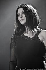 Laura Pausini ([devu]) Tags: music laura rock concert tour live pop concerto musica pausini worldtour laurapausini lastfm:event=1336621