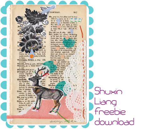 shuxinliang_small