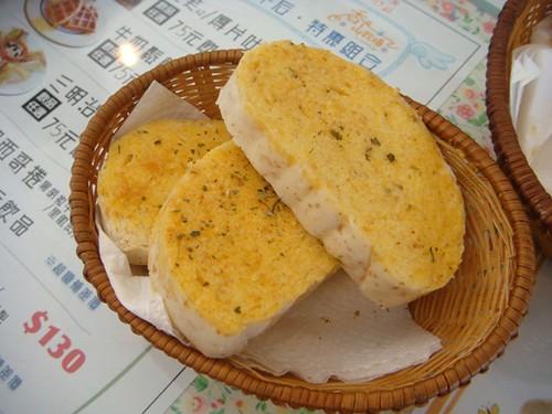 土豆媽咪 拍攝的 DSC03931。